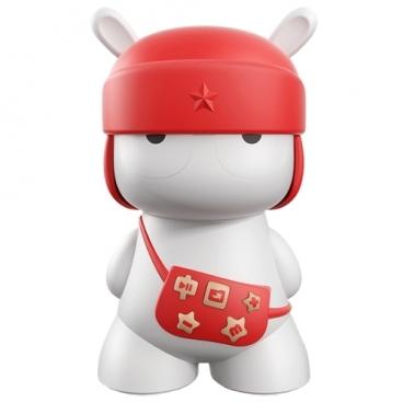 Портативная акустика Xiaomi Rabbit