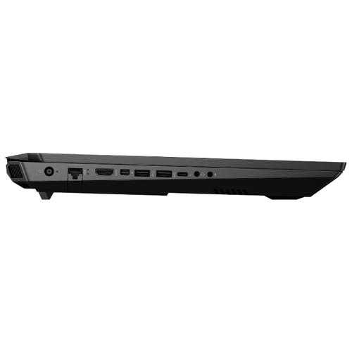 Ноутбук HP OMEN 17-cb0000