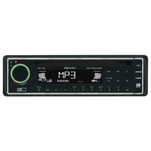 Автомагнитола Prology MCT-400