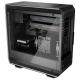 Компьютерный корпус be quiet! Dark Base 900 Pro rev.2 Black