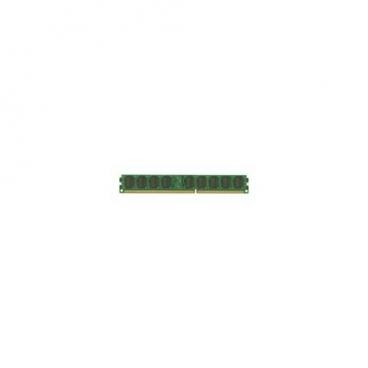 Оперативная память 16 ГБ 1 шт. Lenovo 46W0712