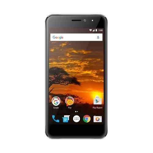 Смартфон VERTEX Impress Lion 3G