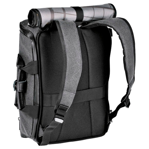 Рюкзак для фотокамеры National Geographic NGW5310