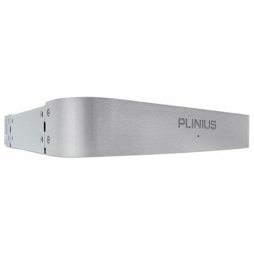 Сетевой аудиоплеер Plinius Tiki