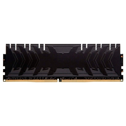 Оперативная память 16 ГБ 1 шт. HyperX HX436C17PB3/16