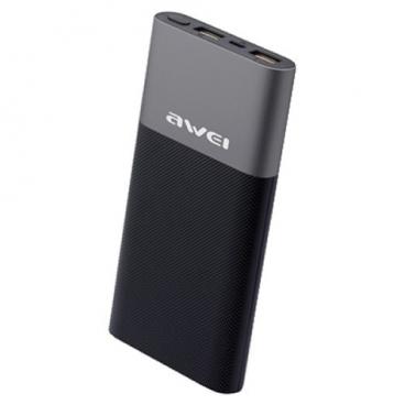 Аккумулятор Awei P53K
