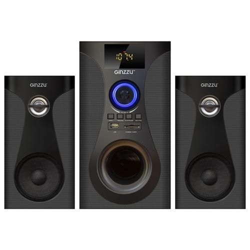 Компьютерная акустика Ginzzu GM-425