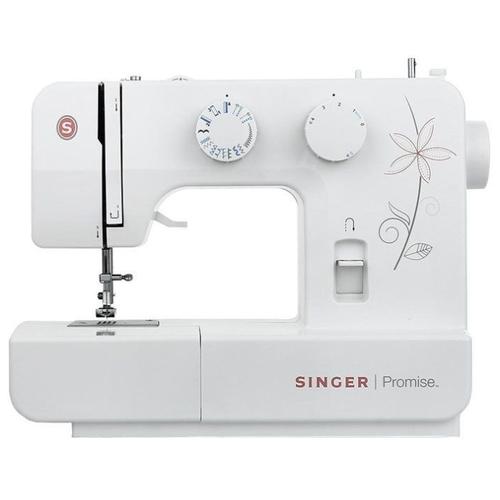 Швейная машина Singer Promise 1412