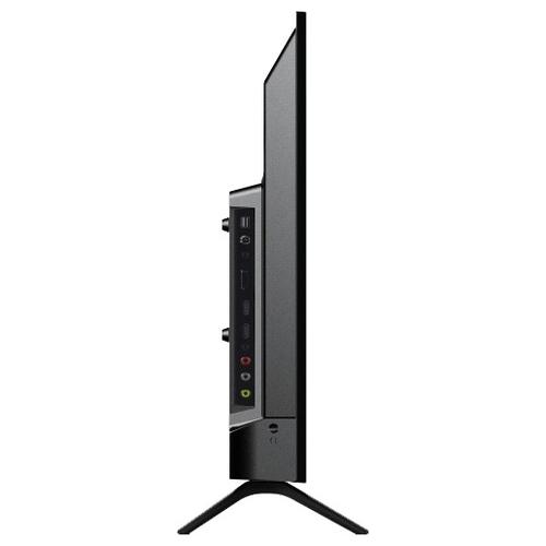 Телевизор Daewoo Electronics L32S639VKE