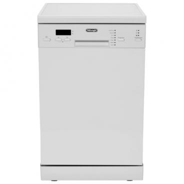 Посудомоечная машина De Longhi DDWS09F Rubino