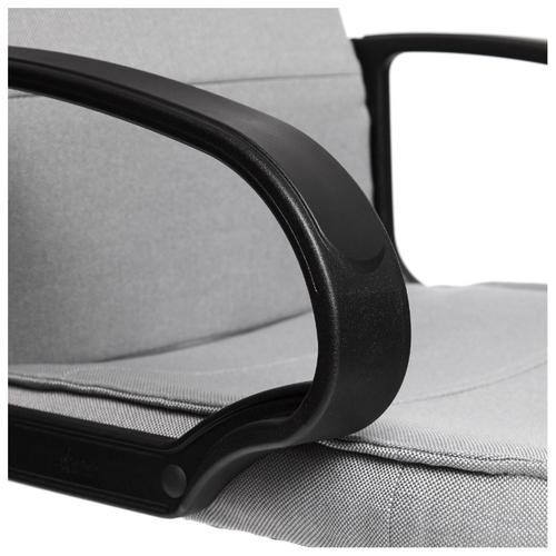 Компьютерное кресло TetChair Woker офисное