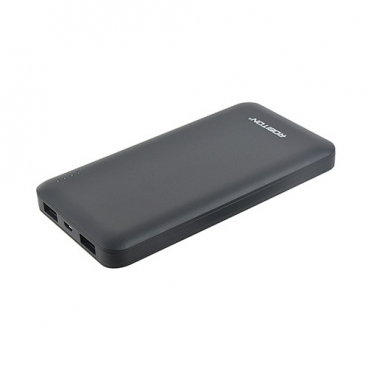 Аккумулятор ROBITON Power Bank LP10-K