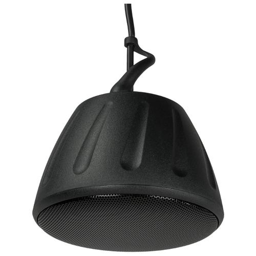 Акустическая система Soundtube RS31-EZ