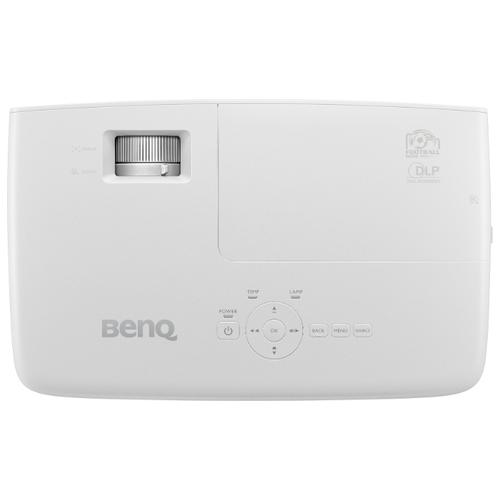 Проектор BenQ TH683