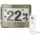 Термометр RST 02783