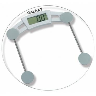 Весы Galaxy GL4804
