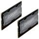 Оперативная память 16 ГБ 2 шт. Ballistix BLS2K16G4S26BFSD