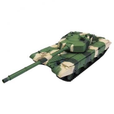 Танк Heng Long ZTZ-99A MBT (3899A-1PRO) 1:16