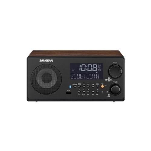 Радиоприемник Sangean WR-22