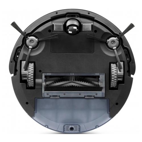 Робот-пылесос Ecovacs DeeBot 605