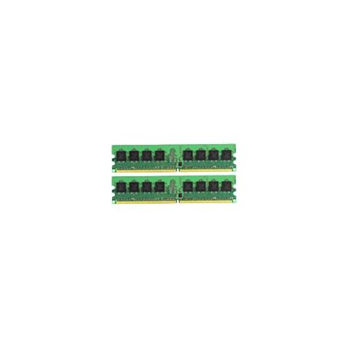 Оперативная память 1 ГБ 2 шт. Apple DDR2 533 DIMM 2GB (2x1GB)