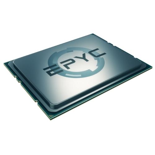 Процессор AMD Epyc 7501 (SP3 LGA, L3 65536Kb)