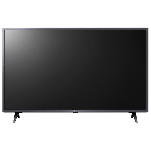 Телевизор LG 50UM7300