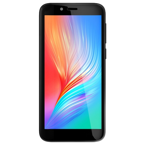 Смартфон Haier Alpha A2 Lite NFC