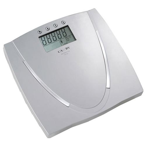 Весы Camry EF138-21P