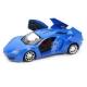 Машинка Наша игрушка 661-1 Спортивное авто