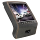 Автомобильный монитор FarCar Z010