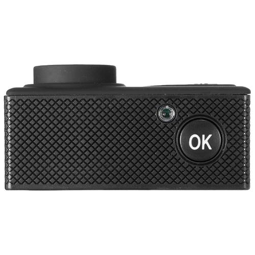 Экшн-камера Zodikam Z160KW