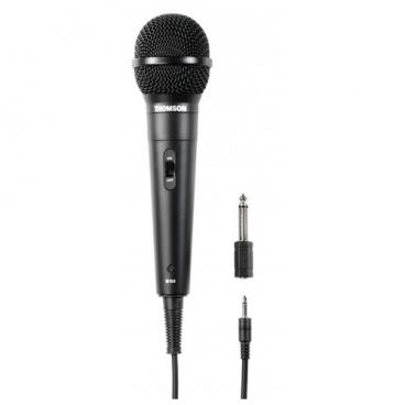 Микрофон Thomson M150