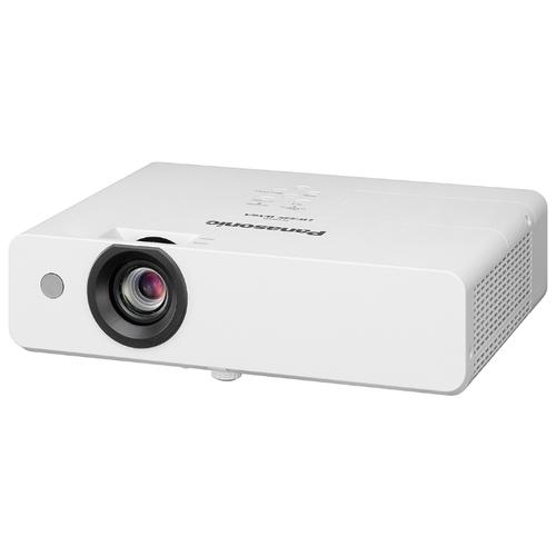 Проектор Panasonic PT- LW335E