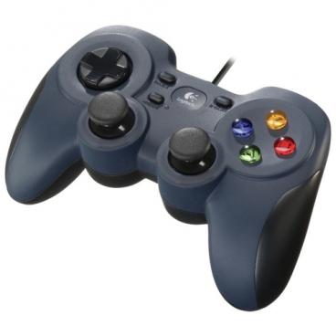 Геймпад Logitech G Gamepad F310