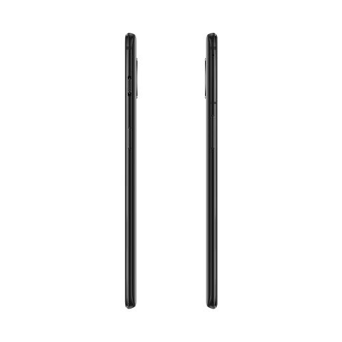 Смартфон OnePlus 6T 8/256GB