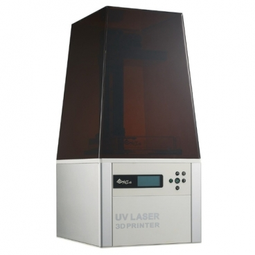 3D-принтер XYZprinting Nobel 1.0