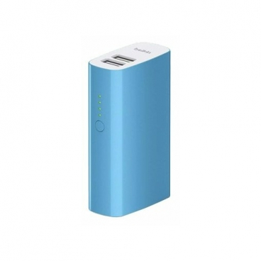 Аккумулятор Belkin MIXIT Power Pack 4000