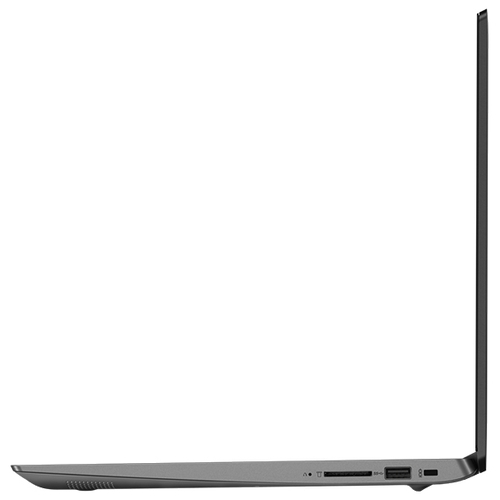 "Ноутбук Lenovo Ideapad 330S-15ARR (AMD Ryzen 5 2500U 2000 MHz/15.6""/1920x1080/4GB/1000GB HDD/DVD нет/AMD Radeon Vega 8/Wi-Fi/Bluetooth/Windows 10 Home)"