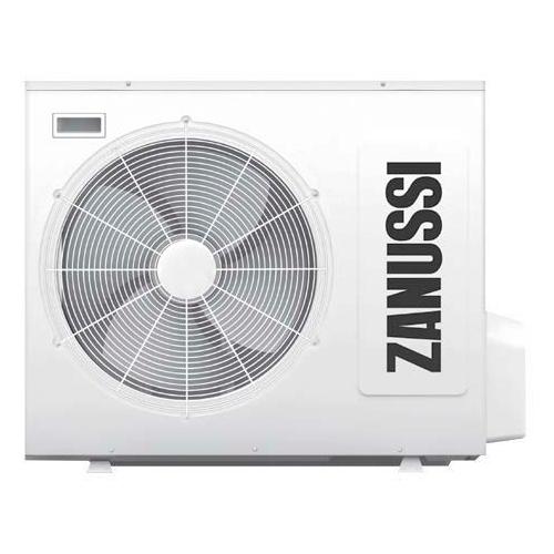 Настенная сплит-система Zanussi ZACS-07 HPR/A18/N1