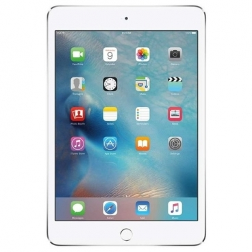 Планшет Apple iPad mini 4 64Gb Wi-Fi + Cellular