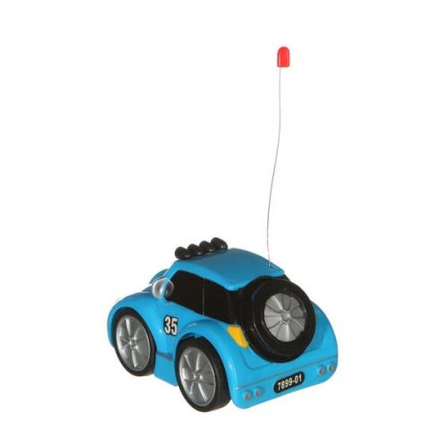 Машинка Full Funk М27930