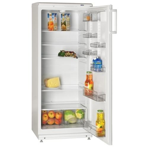 Холодильник ATLANT МХ 5810-62