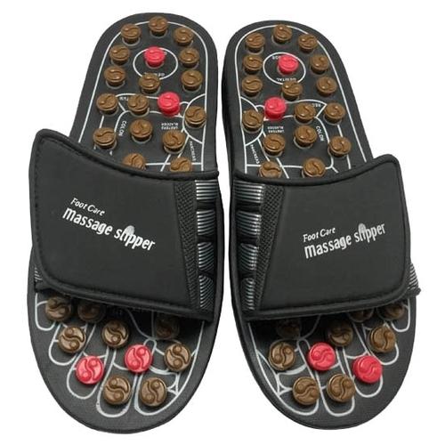 Массажер Health-King Massage slipper KW-313T (S)