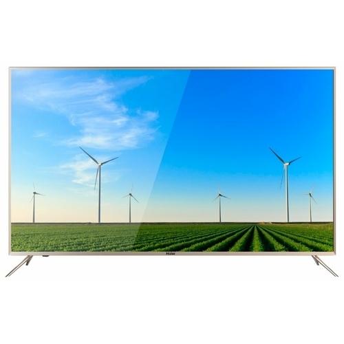 Телевизор Haier LE42U6500TF