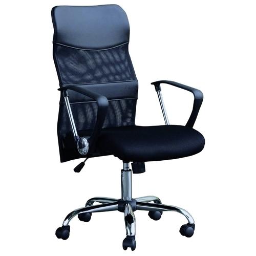 Компьютерное кресло Хорошие кресла Erick офисное