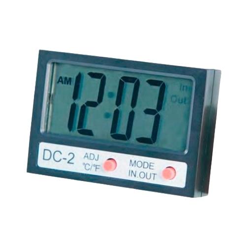 Термометр REXANT 70-0505