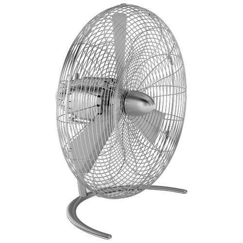 Напольный вентилятор Stadler Form Charly floor NEW C-050