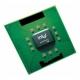 Процессор Intel Pentium M 715 Dothan (1500MHz, S479, L2 2048Kb, 400MHz)