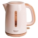 Чайник DELTA LUX DL-1320